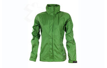 Salewa AQUA PTX 2,5L Women JACKET chlorophil